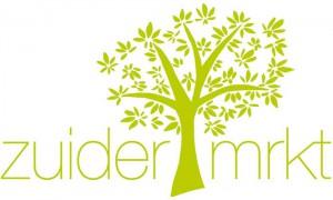 Logo-FC-zuiderMRKT