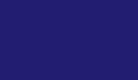 NMB-Logo-Blue-2016