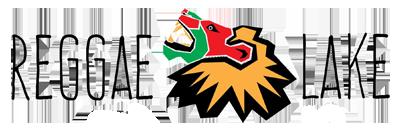 logo-zondera-achtergrondkopie-400px