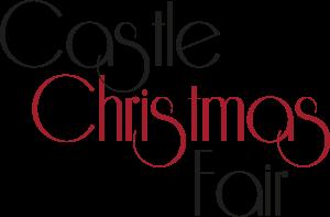 castle-christmas-fair-logo